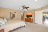 1203 Mockingbird Road - Photo 48