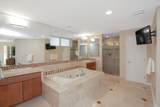 1203 Mockingbird Road - Photo 49