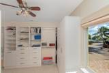 1203 Mockingbird Road - Photo 50