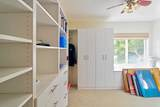 1203 Mockingbird Road - Photo 51