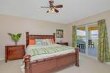1203 Mockingbird Road - Photo 52