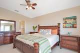 1203 Mockingbird Road - Photo 55