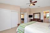 1203 Mockingbird Road - Photo 56