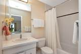 1203 Mockingbird Road - Photo 57