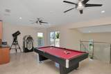 1203 Mockingbird Road - Photo 58