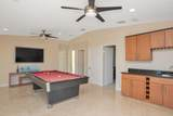 1203 Mockingbird Road - Photo 59