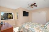 1203 Mockingbird Road - Photo 60