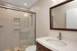 1203 Mockingbird Road - Photo 63
