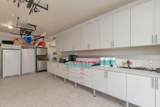 1203 Mockingbird Road - Photo 69