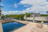 1203 Mockingbird Road - Photo 7