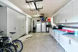 1203 Mockingbird Road - Photo 72