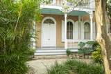1209 Virginia Street - Photo 39