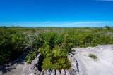 18957 Hansen Trail - Photo 48