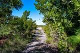 18957 Hansen Trail - Photo 50