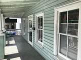1213 Truman Avenue - Photo 4