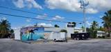 1700 Overseas Highway - Photo 1