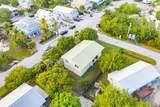 101 Cutthroat Drive - Photo 26