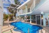 540 Sombrero Beach Road - Photo 10