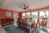 540 Sombrero Beach Road - Photo 16