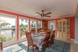 540 Sombrero Beach Road - Photo 17