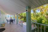 540 Sombrero Beach Road - Photo 28