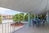 540 Sombrero Beach Road - Photo 29
