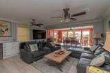 540 Sombrero Beach Road - Photo 31
