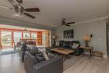 540 Sombrero Beach Road - Photo 32