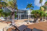 540 Sombrero Beach Road - Photo 4
