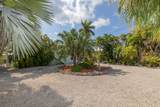 540 Sombrero Beach Road - Photo 44