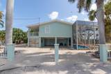 540 Sombrero Beach Road - Photo 45