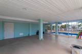 540 Sombrero Beach Road - Photo 46