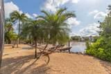 540 Sombrero Beach Road - Photo 5