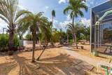540 Sombrero Beach Road - Photo 6