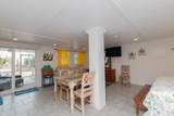 540 Sombrero Beach Road - Photo 9