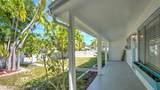 3412 Riviera Drive - Photo 5