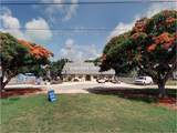 106240 Overseas Highway - Photo 1