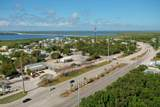 106240 Overseas Highway - Photo 25