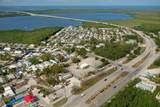 106240 Overseas Highway - Photo 26