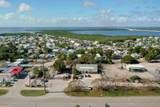 106240 Overseas Highway - Photo 27