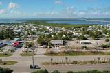 106240 Overseas Highway - Photo 28