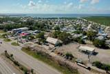 106240 Overseas Highway - Photo 30