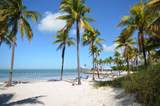 2600 Overseas Highway - Photo 21