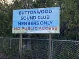 25 Buttonwood Drive - Photo 34