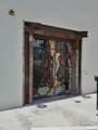 507 Olivia Street - Photo 6