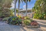 329 Airport Drive - Photo 4