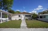 3519 Flagler Avenue - Photo 1