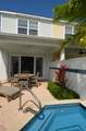 7023 Harbor Village Drive - Photo 13