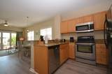 7023 Harbor Village Drive - Photo 14