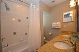 7023 Harbor Village Drive - Photo 19